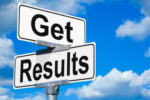 10 Ways To Get Your Clients Results